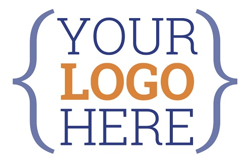 Logo place holder
